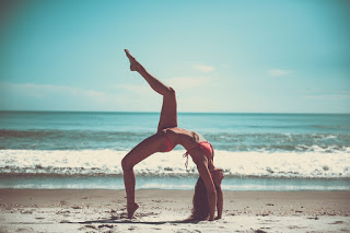 health & fitness uk