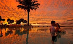 Tips for phuket island in Thailand (HONEYMOON)