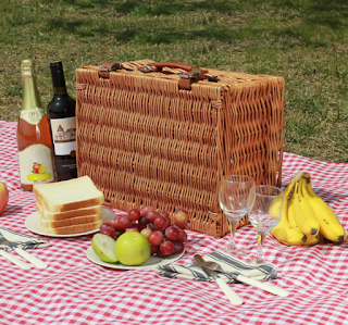 INTERNATIONAL PICNIC DAY - June 18, 2021   National Today
