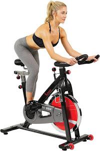 gym set up equipments