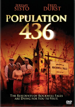 population of world